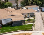 9321     Picadilly Way, Anaheim image