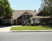 9713 White Oak, Bakersfield image