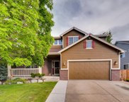 2888 East 135th Place, Thornton image