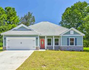 275 Sand Pine, Midway image