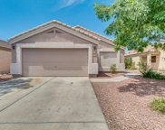 13006 W Redfield Road, El Mirage image