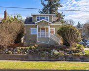 5802 4th Ave NW, Seattle image
