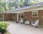 291 Aronimink Dr  Drive, Newtown Square image