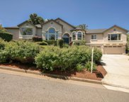 8585 Strawberry Ln, Gilroy image