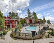 6750 North Lake Boulevard Unit 16E, Tahoe Vista image