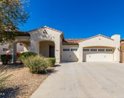 15640 W Minnezona Avenue, Goodyear image