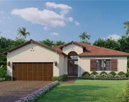 8012 Clearwater Court, Sarasota image