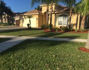 6154 Wilbur Way, Lake Worth image