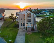 3045 Sand Bend Road, Southeast Virginia Beach image