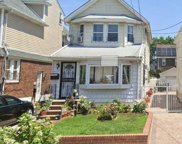 93-05 209th  Street, Queens Village image