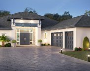 4751 Tennyson, Rockledge image