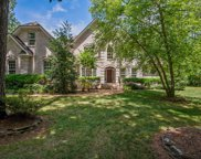 13460 Corapeake Terrace, Chesterfield image