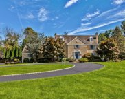 22 CHESTER BROOK RD, Chester Twp. image