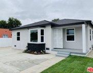 811   N Spring Avenue, Compton image