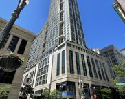 130 N Garland Court Unit #P5-57, Chicago image