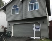 3221 Tayshee Circle, Anchorage image