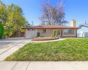 4713 Cody Street, Wheat Ridge image