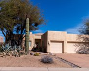 28899 N 111th Place, Scottsdale image