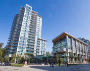 8538 River District Crossing Unit 206, Vancouver image