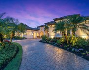 13211 Palmers Creek Terrace, Lakewood Ranch image