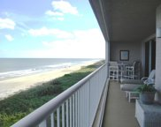 2065 Highway A1a Unit #1304, Indian Harbour Beach image