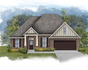 2216 Baxter Springs Court, Foley, AL image