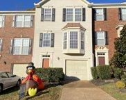 7125 Wheat Rd, Fairview image