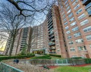 61-20  Grand Central Parkway, Forest Hills image