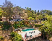 14576     High Valley Road, Poway image