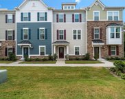 568 Marc Smiley Road, Central Chesapeake image
