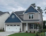 3730 Spicetree Drive, Wilmington image