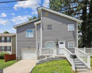 5900 Burgundy St  Street, Capitol Heights image
