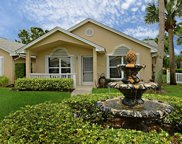 1101 NW Lombardy Drive, Port Saint Lucie image