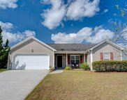 7237 Woodhall Drive, Wilmington image