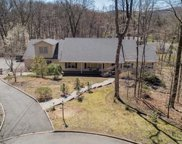 744 Paiute Place, Franklin Lakes image