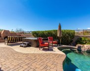 23106 N 39th Place, Phoenix image