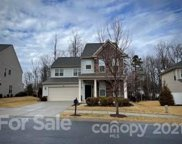 15513 Gallant Ridge  Place, Huntersville image