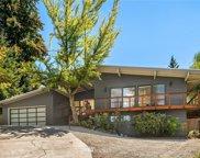 1308 158th Place SE, Bellevue image