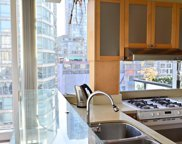 1003 Burnaby Street Unit 902, Vancouver image