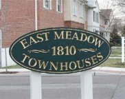 1810 Front  St Unit #47, East Meadow image