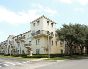 901 Waterside Lane Unit 209, Celebration image