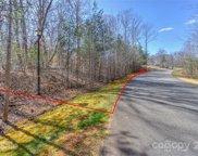 6165 Falls Ridge  Trail, Sherrills Ford image