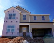 7101 Willow Park Lane, Knoxville image