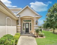 19127 Nature Oaks, San Antonio image