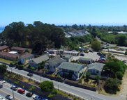102 West Cliff Dr, Santa Cruz image
