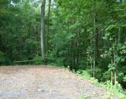 645 Mountain Breeze Trail, Ball Ground image