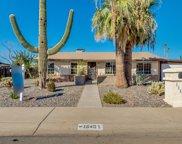 1640 W Libby Street, Phoenix image