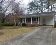 2604 S Wright Road, Greenville image
