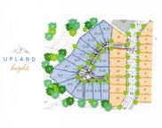 46380 Uplands Road Unit LOT 1, Chilliwack image