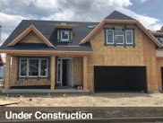 2384 N Penstemon Way, Lehi image